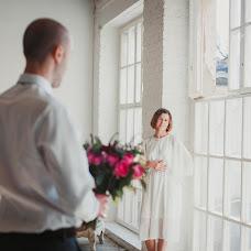 Wedding photographer Anna Filonenko (Filonenkoanna). Photo of 18.05.2016