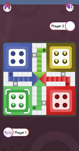 Ludo Champ cheat screenshots 1