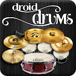 Drums Droid HD 2016 v4.4.5