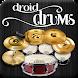 Drums Droid HD 2016