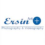 Ersinart61 icon