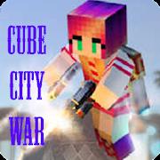 Cube City War 1.2.5