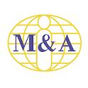 iMSL@M&A icon