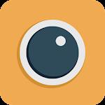 Selfie Light Icon