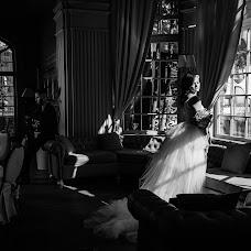 Wedding photographer Ivan Morar (IvanMorar). Photo of 28.03.2018