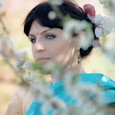 Wedding photographer Nataliya Babinskaya (babinska). Photo of 10.04.2014