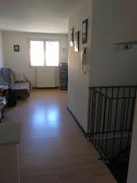 maison à Saint-Junien (87)