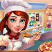 Food Fever - Truck Restaurant, crazy, fast kitchen icon