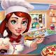 Food Fever - Truck Restaurant, crazy, fast kitchen