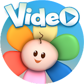 BabyFirst Video Educational TV