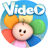 BabyFirst V.. file APK for Gaming PC/PS3/PS4 Smart TV