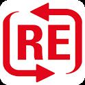 REMONDIS App icon