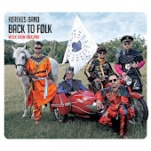 Back to Folk (Music from Folkland)