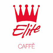 Elite caffè point