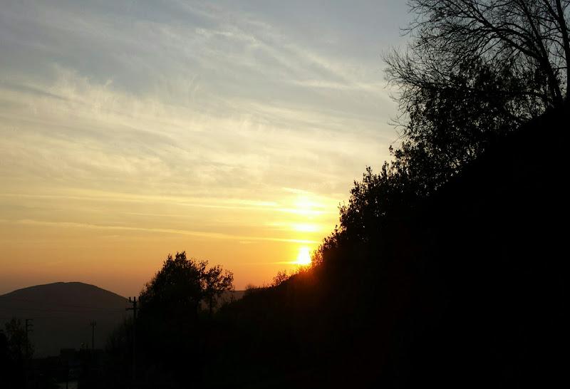 Sunset! di elvy