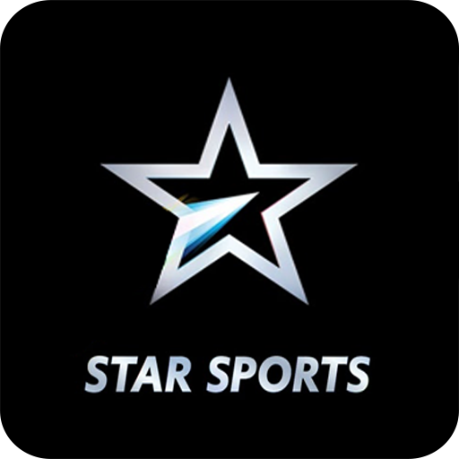 App Insights Star Sports Live Cricket Matches Apptopia