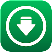 Status Downloader - Images & hd Video downloader