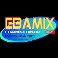 Rádio Ebamix