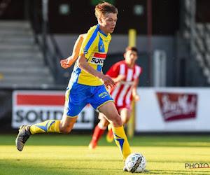 Un jeune joueur de Westerlo intéresse plusieurs clubs de D1 A