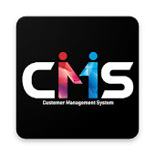 CRMThread - Customer Visit Management