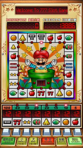 777 Slot Mario 1.9 screenshots 2
