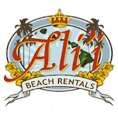 Alii Beach Vacation Planner