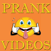 App Prank Videos Funny && Viral 4.4 APK for iPhone