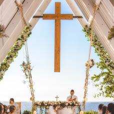 Fotógrafo de bodas Dairo Casadiego (DairoCasadiego). Foto del 04.05.2017