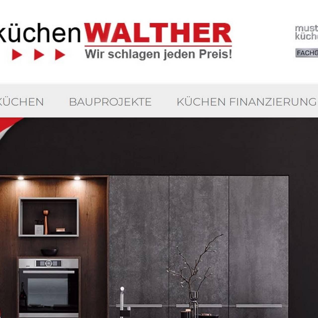 Kuchen Walther Bad Vilbel Offnungszeiten Caseconrad Com