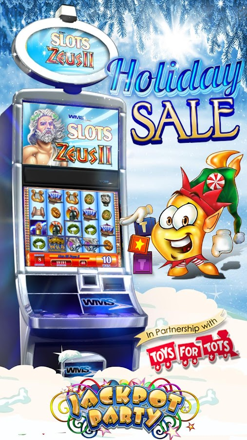 play jackpot party slot machine online slot spiele online