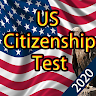 com.bubblingiso.uscitizenshiptest