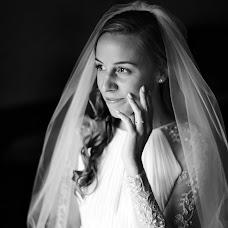 婚礼摄影师Katarína kabka Babálová(KabkaPD)。17.02.2018的照片