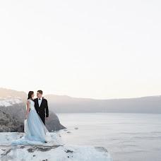 Свадебный фотограф Диана Медведева (Moloko). Фотография от 11.04.2017