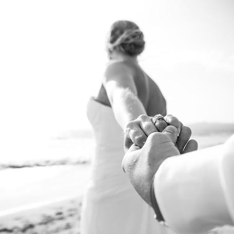 Wedding photographer Pf Photography (pfphotography09). Photo of 19.01.2018