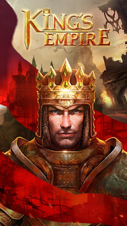 Game of Kings: King's Empire 1.9.8 screenshot 14498