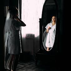 Свадебный фотограф Константин Тарасенко (Kostya93). Фотография от 16.11.2015