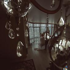 Wedding photographer Aleksandr Stepanov (stepanovfoto). Photo of 01.10.2018