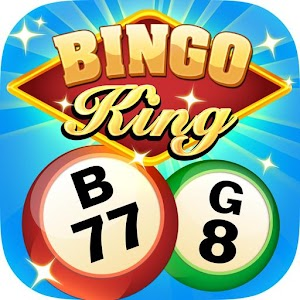 Bingo King for PC and MAC