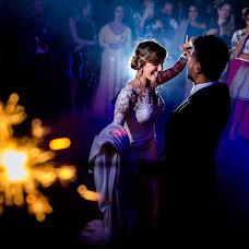 Fotógrafo de casamento Johnny García (johnnygarcia). Foto de 27.06.2019