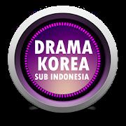 Drama Korea Sub Indo