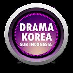 Drama Korea Sub Indo 1.0.12