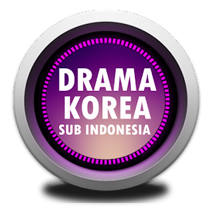 Watch Korean Drama for PC