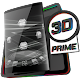 Black Glass Prime - Next Theme v3.0.0