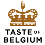 Taste of Belgium Clifton
