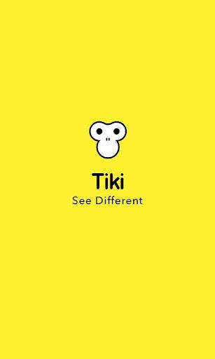 Tiki-Heyuff0c Younguff0c Let's Video Chat 1.27.12 screenshots 5