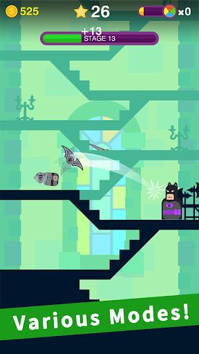 Gun Hero u2013 Gunman Game for Free 1.3.1 screenshots 4