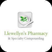 Llewellyn's Wellness Pharmacy