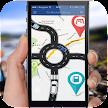GPS Navigation-Maps Route Finder APK