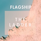 The Ladder (EP)