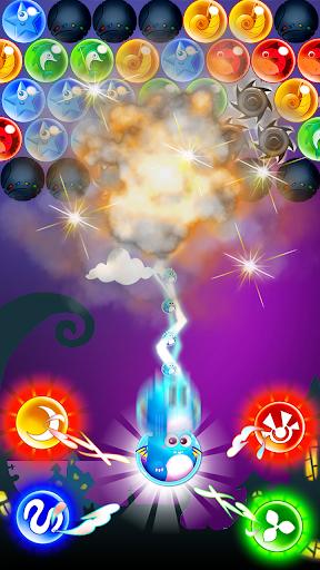 無料解谜Appのバブルシューターブラストマニア|HotApp4Game